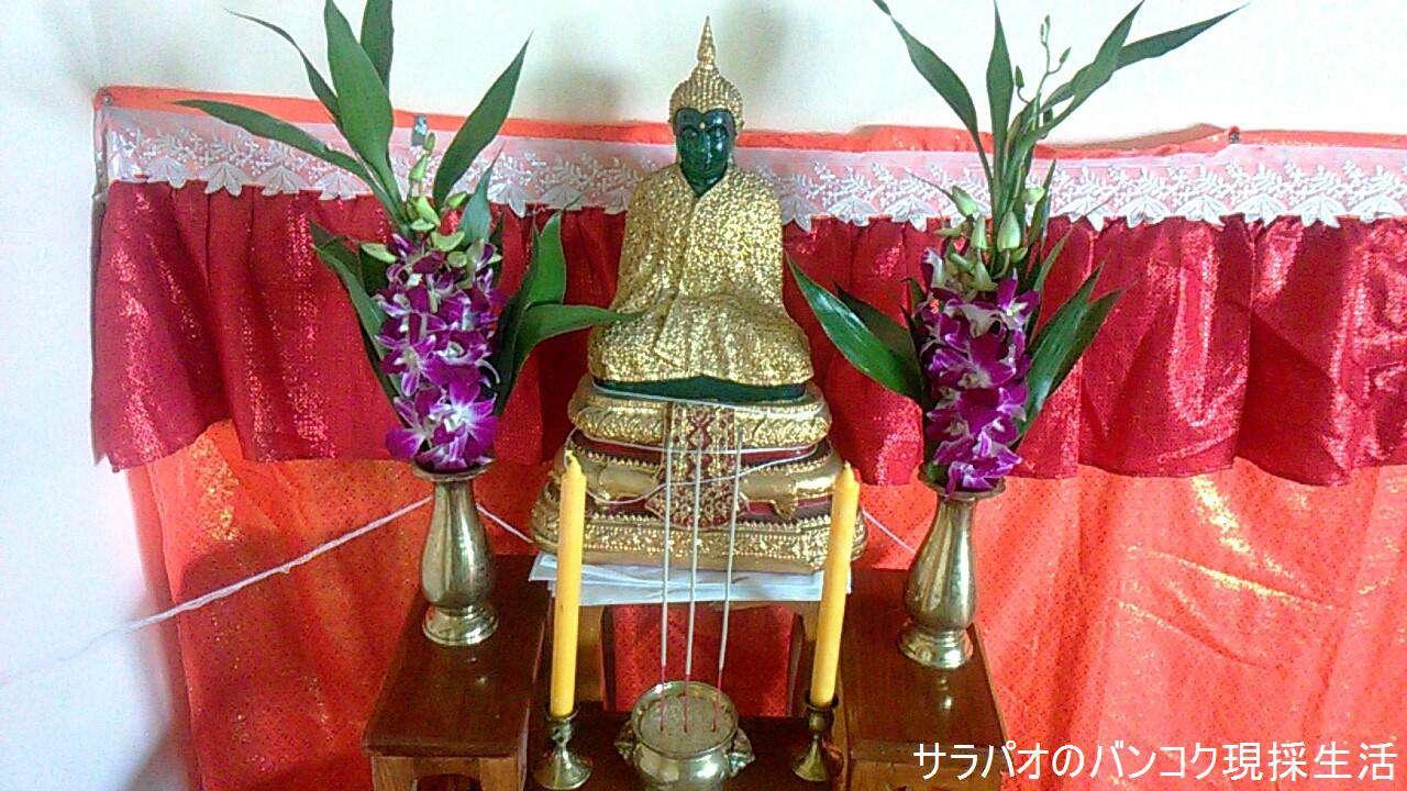 Travel_Kanchanaburi_1_09.jpg