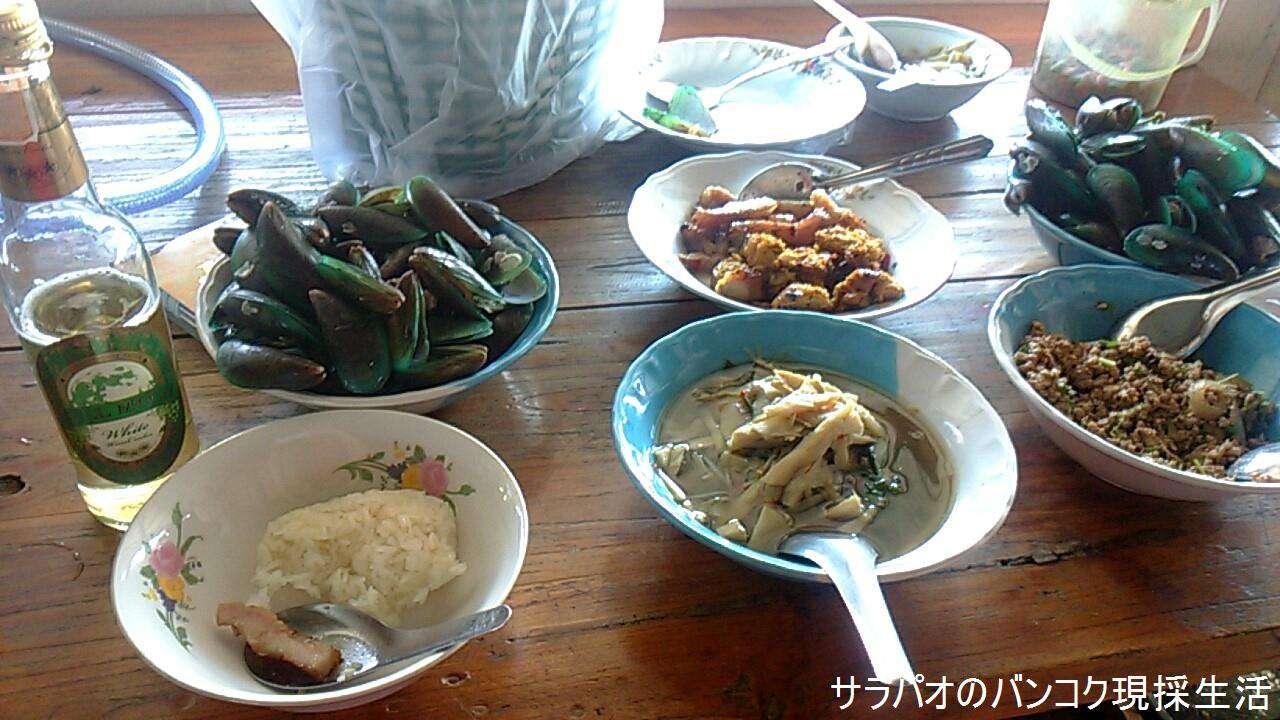 Travel_Kanchanaburi_1_12.jpg