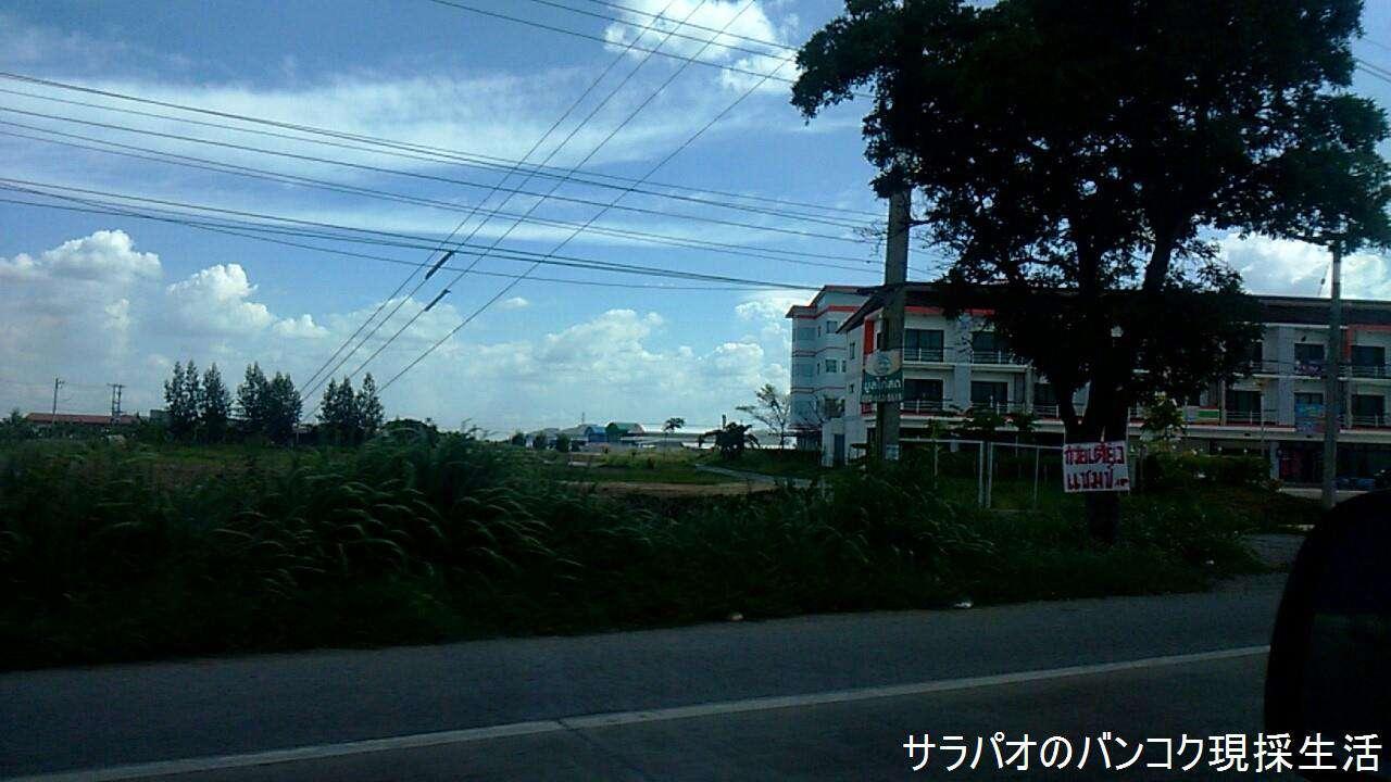 Travel_Kanchanaburi_1_29.jpg