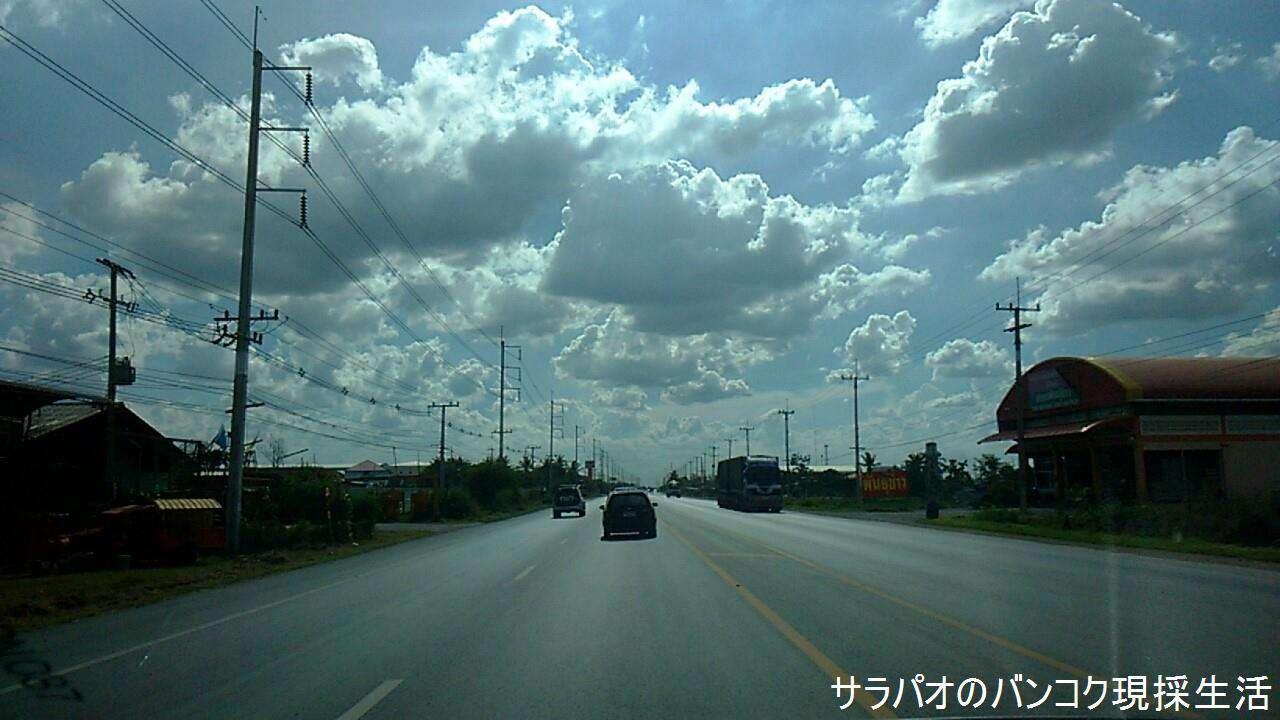 Travel_Kanchanaburi_1_32.jpg