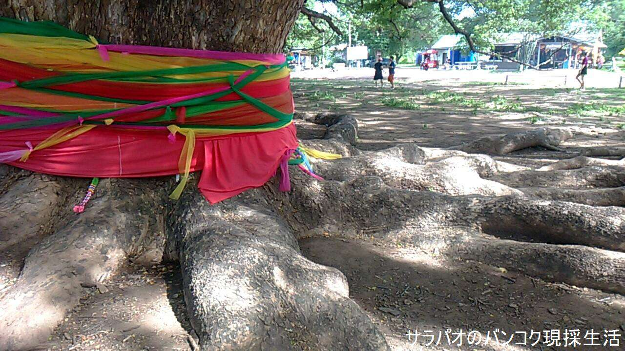 Travel_Kanchanaburi_2_77.jpg