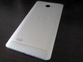 VAIO Phone biz 11