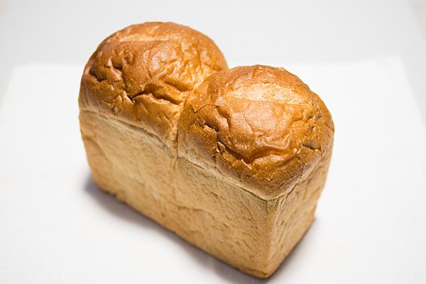 モルフェ食パン