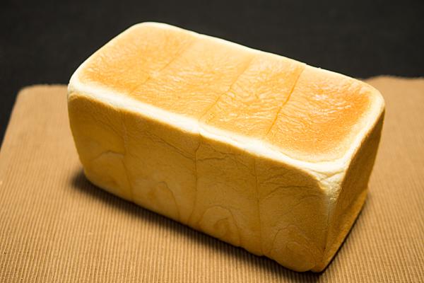 ラパム食パン