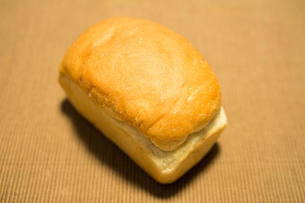 モネラバター食パン