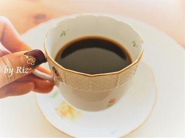 イニックコーヒー スムースアロマ