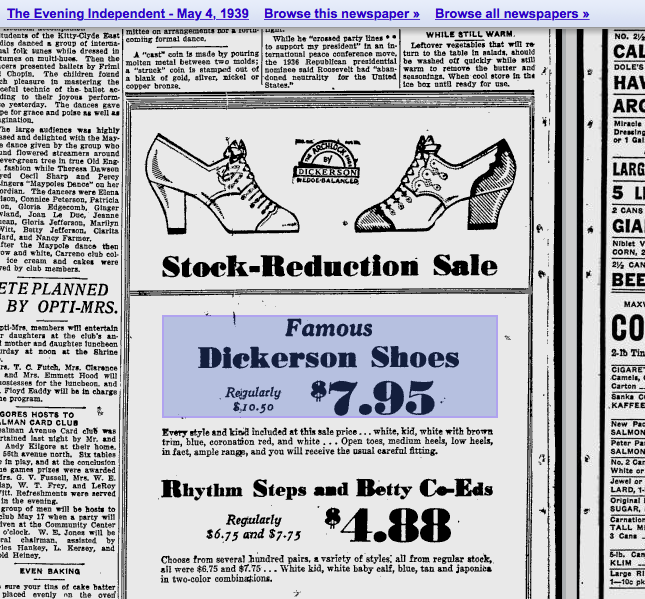 dickersonad02.png