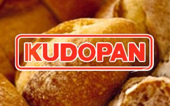 KUDOPAN