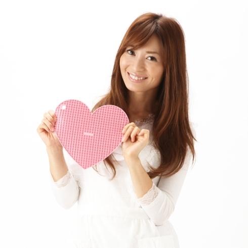 aomori-niiyamachiharu.jpg