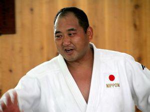 aomori-saitohitoshi.jpg