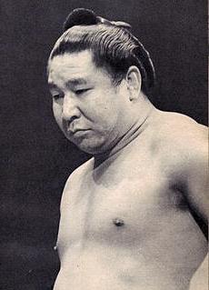 aomori-shodaiwakanohana.jpg