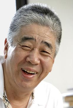 aomori-tamakawa.jpg