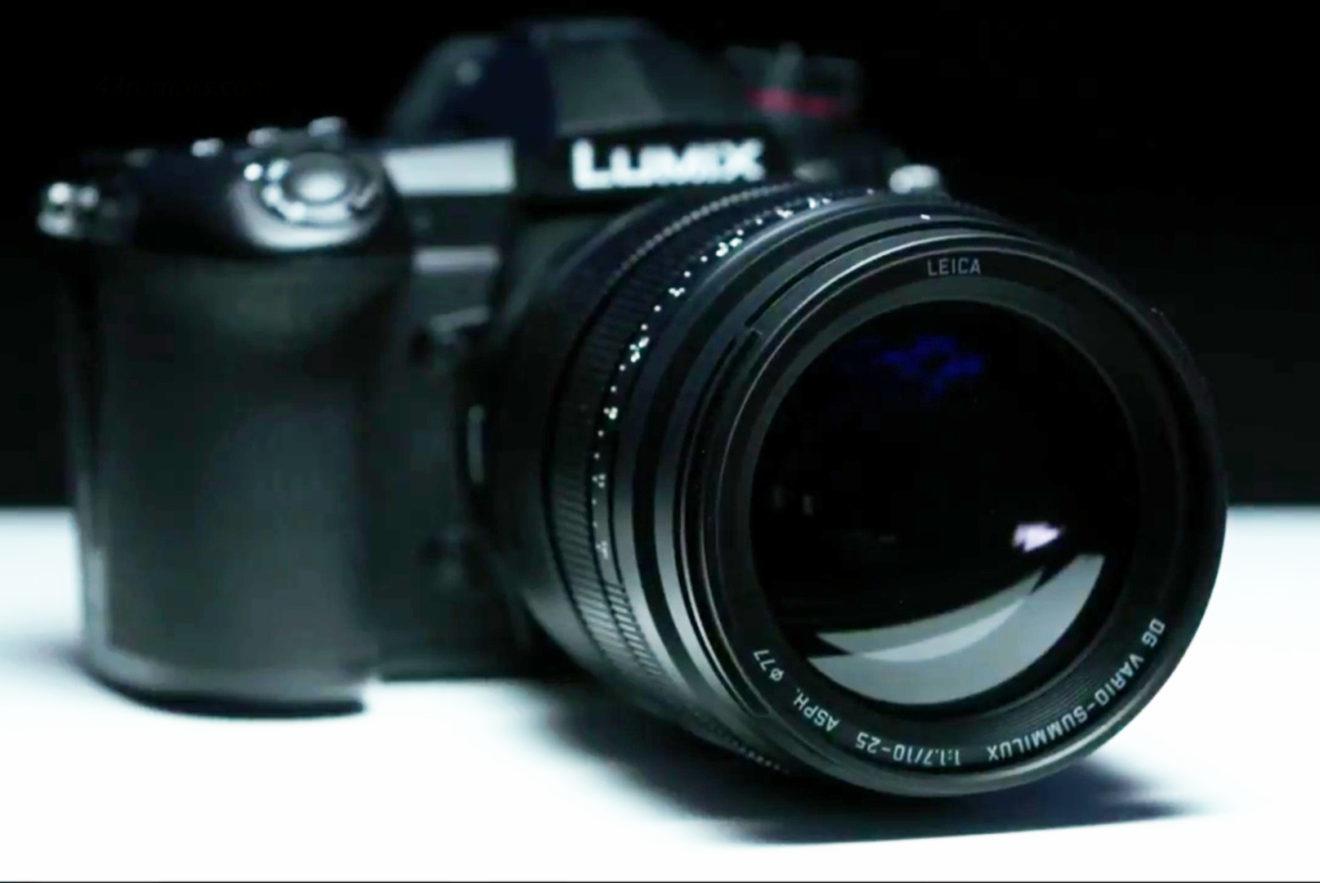 10-25mm-1320x883.jpg