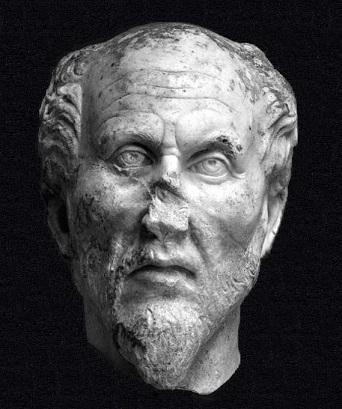 プロティノス
