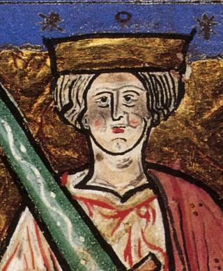 エゼルレッド2世