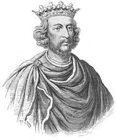 ヘンリー3世