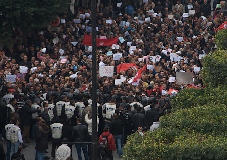 Tunisian_Revolution_Protest.jpg