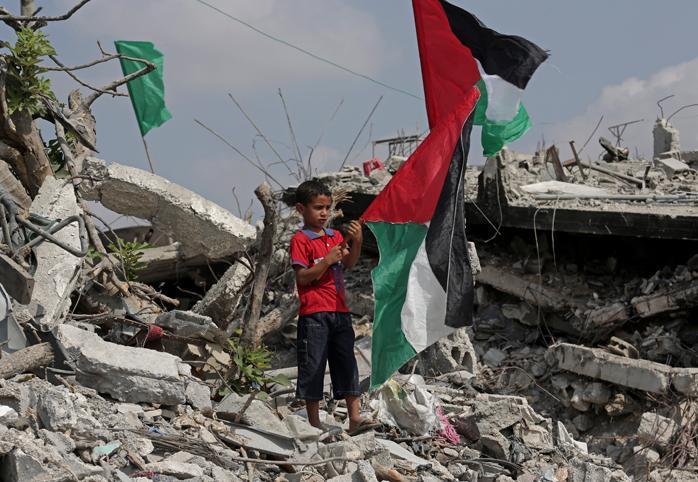 palestine_boy_AP.jpg