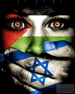ペリシテ人の地を侵略した「ユダヤ人」