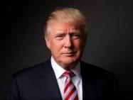 ドナルド・トランプ(Donald Trump)次期大統領