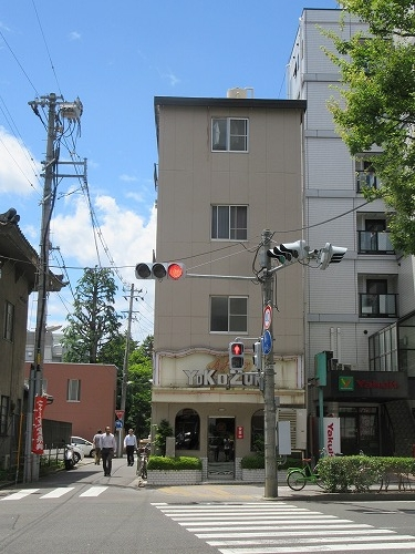 1607yokozuna001.jpg