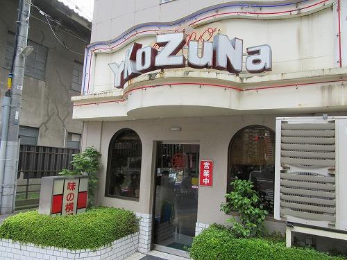 1607yokozuna002.jpg
