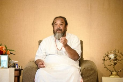 Mooji-Quote20160824_welcome_ev_portraits_005_small-460x306.jpg