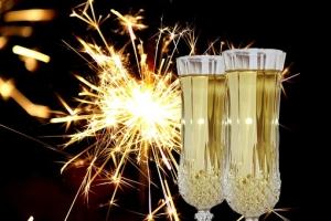new-years-eve-951750__340.jpg