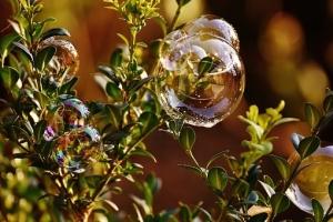 soap-bubble-1873460__340.jpg