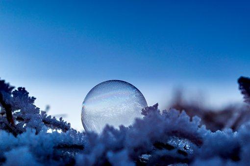 soap-bubble-1910475__340.jpg