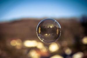 soap-bubble-1954213__340.jpg