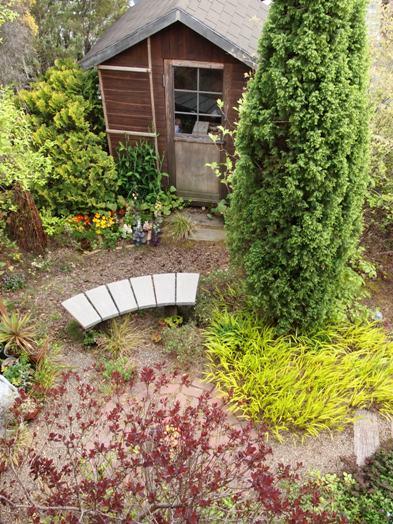 my-garden 098