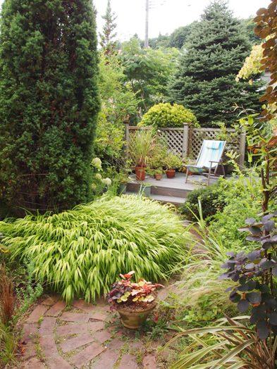 my-garden 114