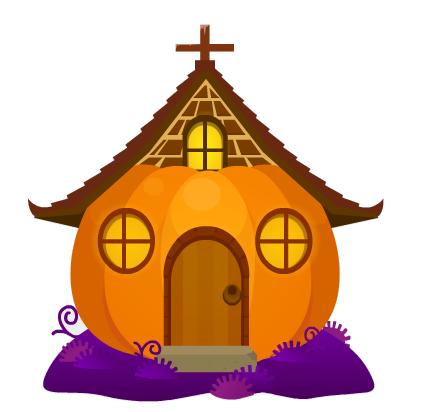 livly Halloween2016 Island2