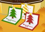 livly christmascard