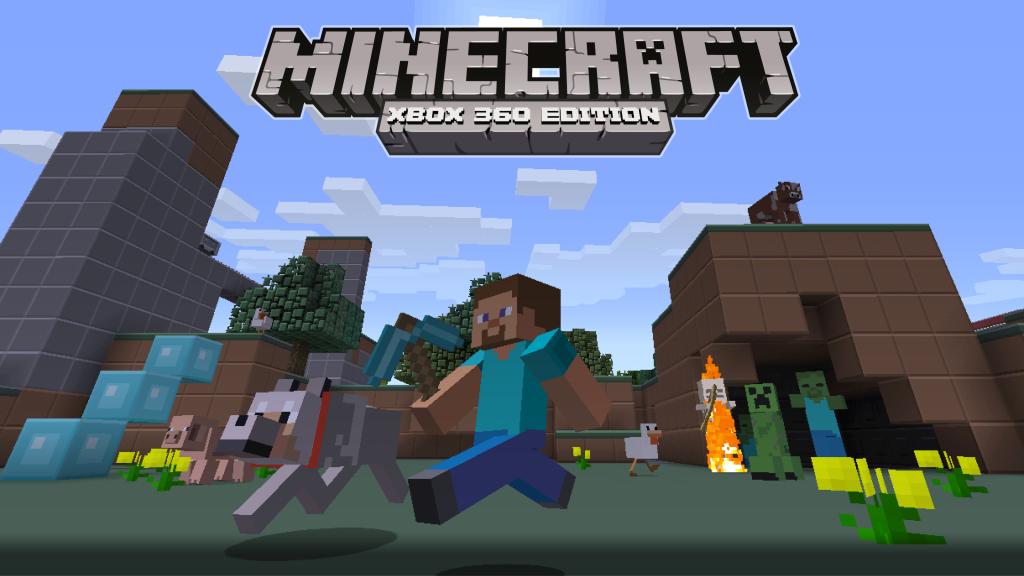 MinecraftXbox360.png