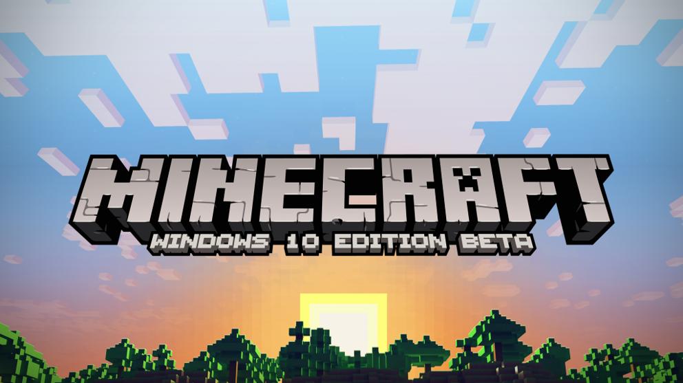 minecraft-windows-10-edition-plus-rcm992x557.png