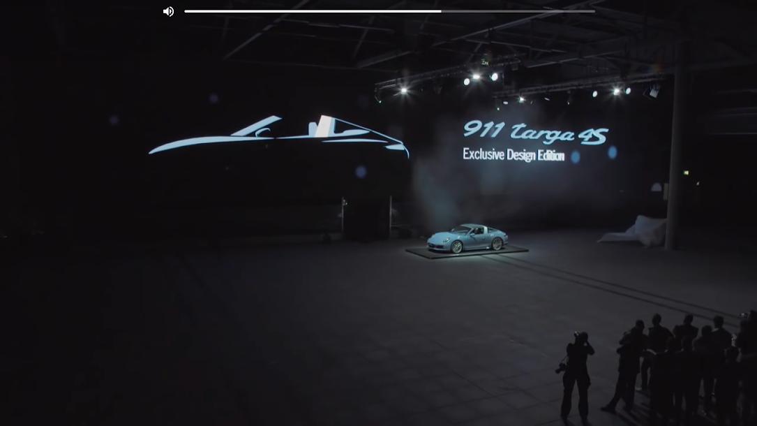 Porscheポルシェ991_2_PO_EX_Targa4s_005