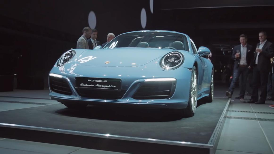 Porscheポルシェ991_2_PO_EX_Targa4s_001