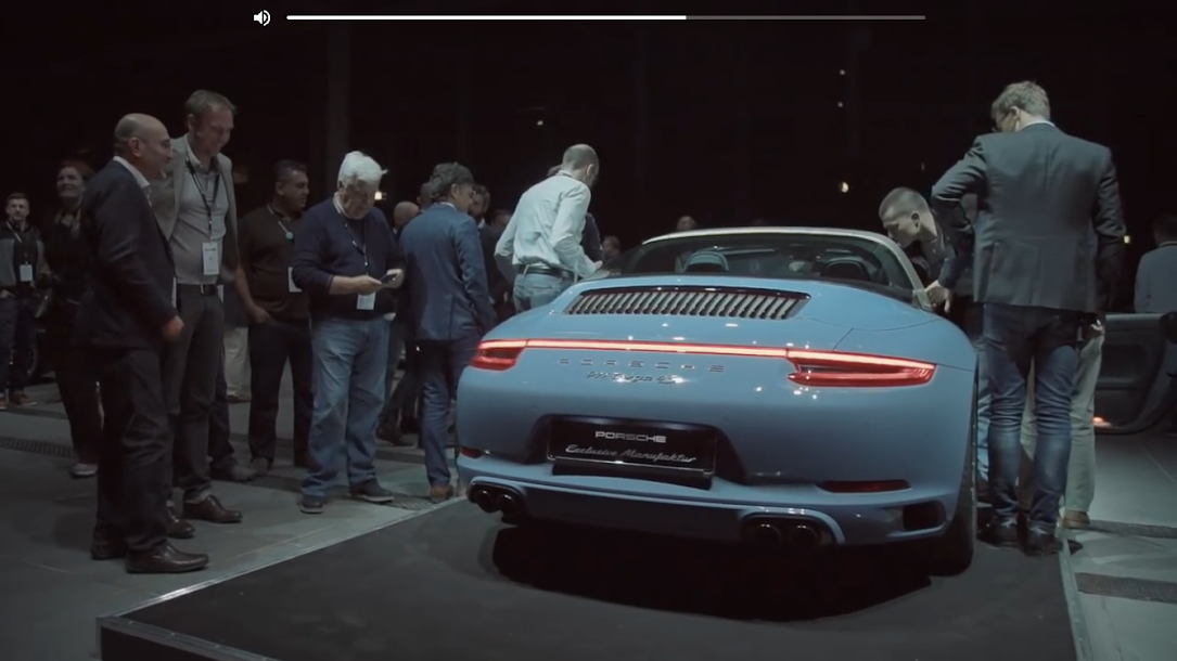 Porscheポルシェ991_2_PO_EX_Targa4s_003