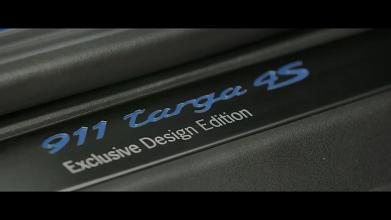 Porscheポルシェ991_2_PO_EX_Targa4s_004