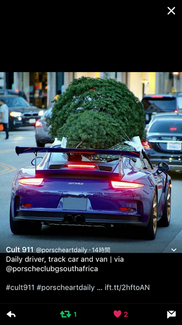 Porscheポルシェ991GT3RS_TW_20161210