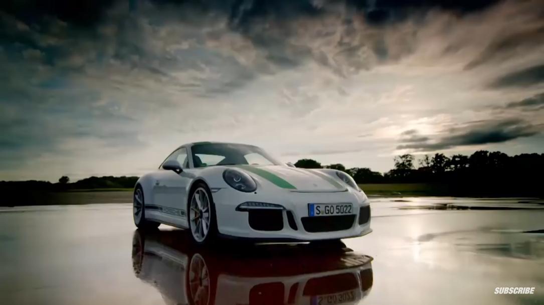 Porsche991R_TopGear_001.png