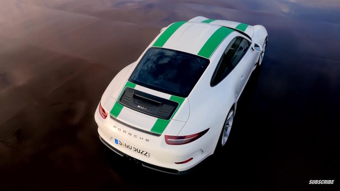 Porsche991R_TopGear_002.png