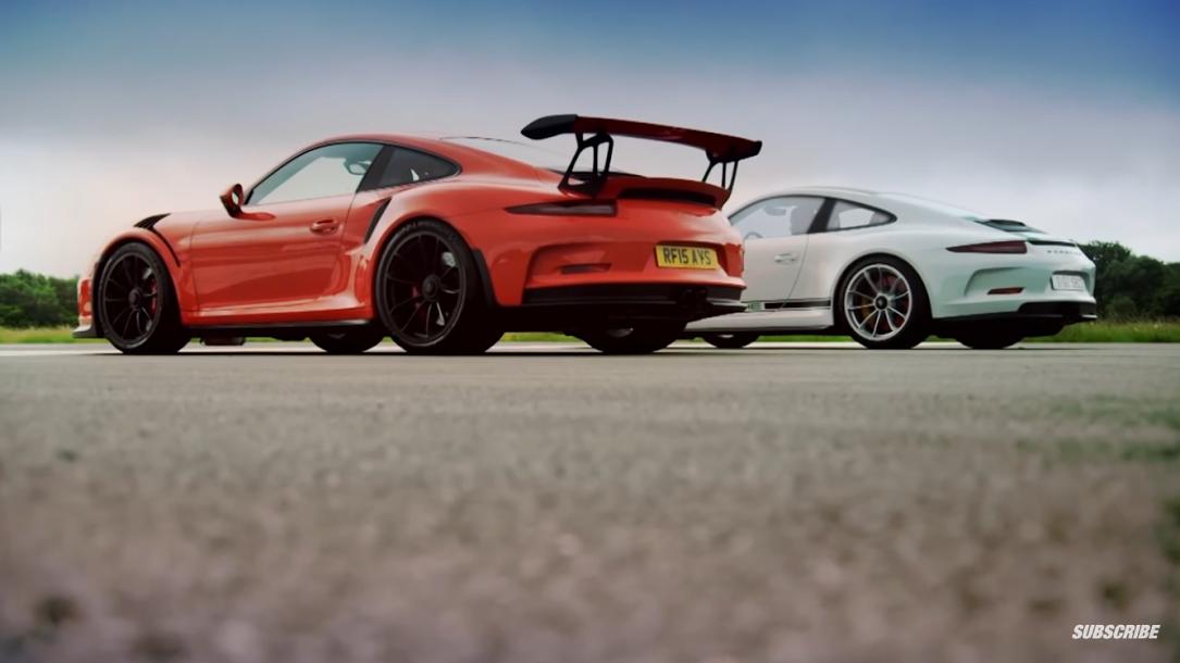 Porsche991R_TopGear_005.png