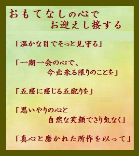 201610241019053a0.jpg