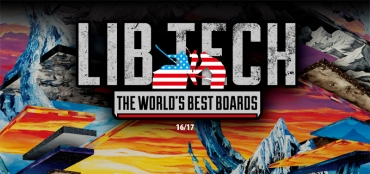 libtech snowboard 1617 top_img