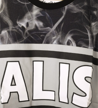 alis thing proty