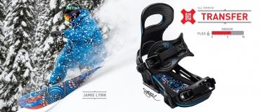 1617-bent-metal-transfer snowboard binding d jamie lynn