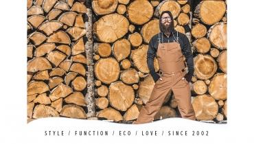 Eco_image_web_16-BIB.jpg